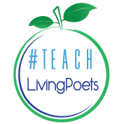 cropped-teach-living-poets-logo