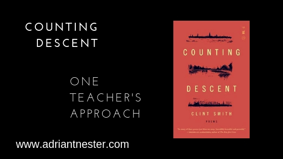 canva-counting-descent
