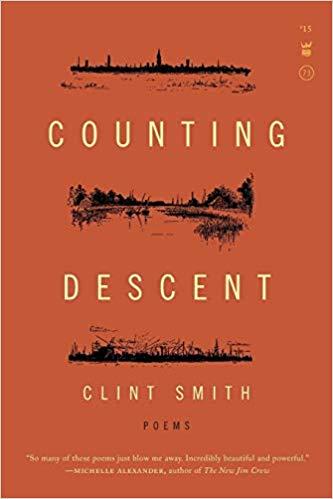clint book